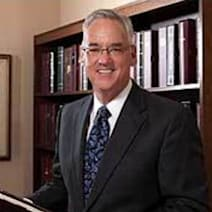 William H. Sauls, Attorney at Law logo