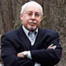 Gary S. Bernstein, P.A. logo