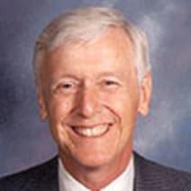 George F. Klink, Attorney at Law logo
