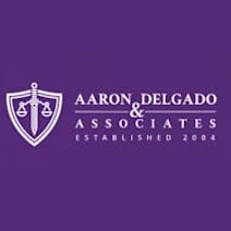 Aaron Delgado & Associates logo