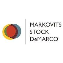 Markovits, Stock & DeMarco, LLC logo