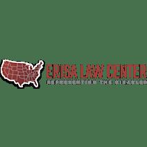 ERISA Law Center logo