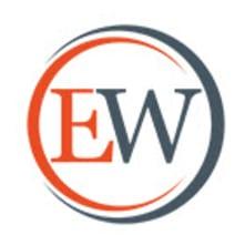 Law Office of Ellene Welsh logo