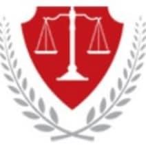S. Moore Law, PLLC logo