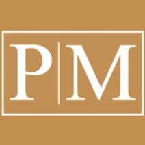 Parks & Meade, LLC logo