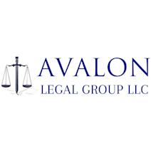 Avalon Legal Group LLC logo
