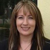 Cynthia I. Waisman, P.A. logo