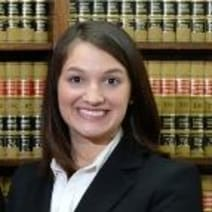 Amber L. Cain, Attorney at Law logo