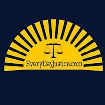 Robert T. Ray Attorney, LLC