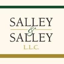 Salley & Salley, LLC logo