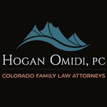 Hogan Omidi, PC logo