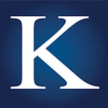 Katje Law Group logo