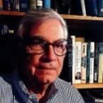 James W. Bodiford, Jr.
