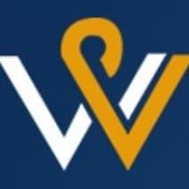Warren Welch, Esq., LLC.