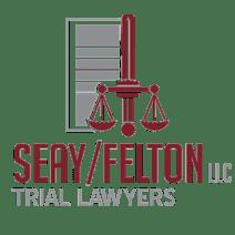 Felton/Seay, LLC Trial Lawyers logo