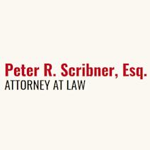 Peter R. Scribner, Esq.