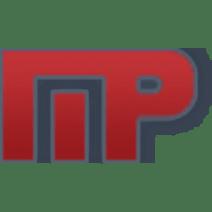 Mitchell Pollack & Associates PLLC