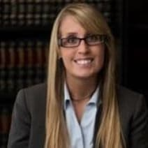 Law Office of Lindsey Pieper