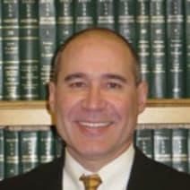 Damico & Stockstill, Attorneys at Law logo