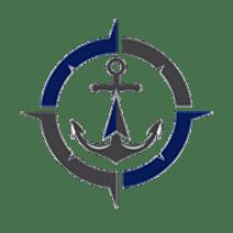 Herbert Chestnut & Associates logo