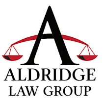 Aldridge Law Group logo