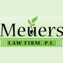 Meuers Law Firm P.L. logo
