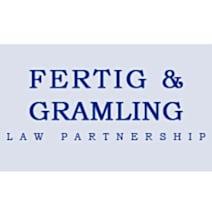 Fertig & Gramling logo