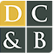 Delzer, Coulter & Bell, P.A. logo
