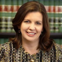 Lisa Smith Siegel, Attorney at Law logo