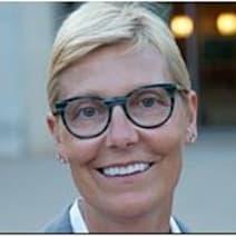 Marlene Shiner, Esq. Family Law + Mediation logo