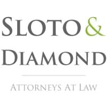 Sloto & Diamond, PLLC logo