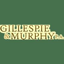 Gillespie & Murphy, P.A.