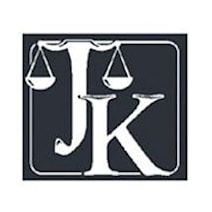 Khattar Law, PC logo