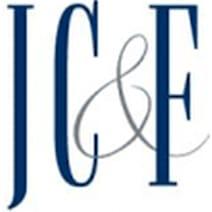 Jacobson Chmelir Ferwerda Attorneys at Law logo