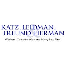 Katz, Leidman, Freund & Herman logo