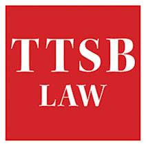 Talley, Turner, Stice & Bertman logo