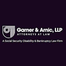 Garner & Arnic, LLP logo