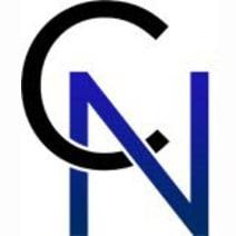 Chopra & Nocerino, LLP logo