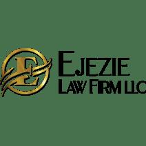 Ejezie Law Firm, LLC logo