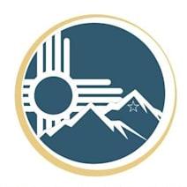 Flores, Tawney & Acosta, P.C. logo