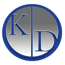 Kelly | Dorsey, P.C. logo
