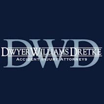 Dwyer Williams Cherkoss Attorneys, P.C. logo
