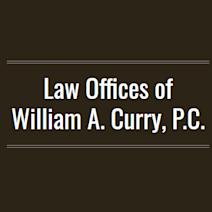 William A. Curry, P.C. logo