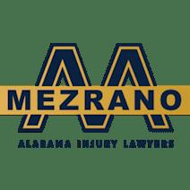 Mezrano Law Firm logo