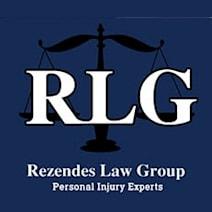 The Rezendes Law Group logo