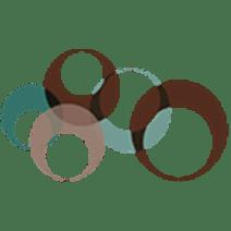 Morris Estate Planning Attorneys logo