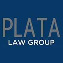 Plata Law Group LLC logo