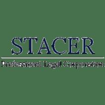 Stacer, PLC logo