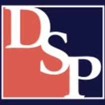 Dean Standish Perkins & Associates logo