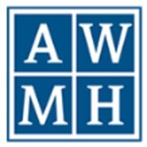 Allen Wellman McNew, LLP logo